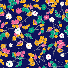 Textile Design by Jenean Morrison Art U0026 Design