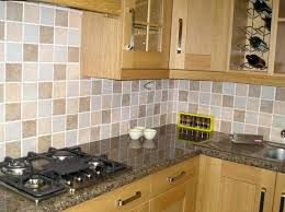 tiling ideas for kitchen walls kitchen tiles designs tiling a kitchen wall design ideas tile