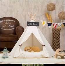 pet room ideas decorating theme bedrooms maries manor pet gift ideas gifts