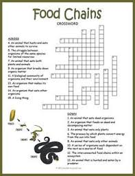 54 best animal puzzles images on pinterest word search puzzles