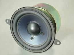 speaker design 3 5