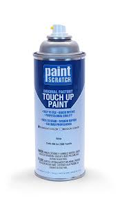 amazon com 2006 toyota tundra white 056 touch up paint spray can