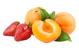 download fruit free png photo images and clipart freepngimg