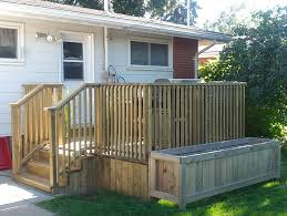 Pre Made Pergola by Can I Reasonably Build A Pergola On Top Of An 8 U0027x12 U0027 Deck Home