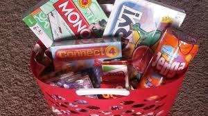 gamer gift basket the most 17 best gift baskets images on