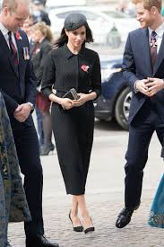 lifelock commercial actress engaged roland mouret could be meghan s wedding dress designer big4all org
