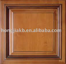 100 kitchen cabinet door trim molding remodelaholic adding