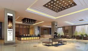 ceiling amazing ceiling design tray ceilings luxury ceiling