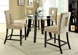 28 3 piece dining room sets woodhaven hill ronan 3 piece