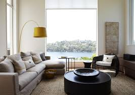 lamp for sectional sofa small home remodel ideas 3220