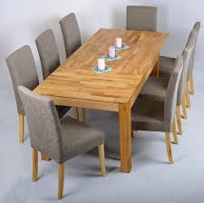 Butcher Block Dining Room Table by Furniture Appealing Extending Dining Table With Butcherblock And