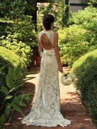 cheap wedding wedding gown cheap vosoi