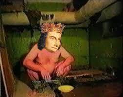 Meme King - create meme king philip king philip philip iv the fair king
