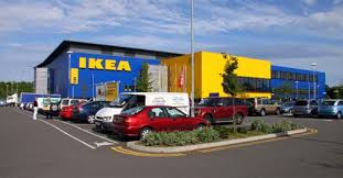 Ikea In India How Ikea Adapted Its Strategies To Expand And Become Profitable In