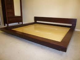 Japanese Platform Bed Woodworking Plans by 20 Best Asian Platform Bed Images On Pinterest Platform Beds