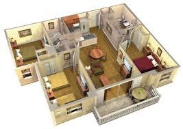 3 bedroom hotels in orlando 3 bedroom suites in orlando lake eve resort three bedroom resort