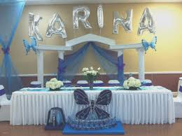 quinceanera table decorations centerpieces royal blue quinceanera decorations beautiful gorgeous christmas
