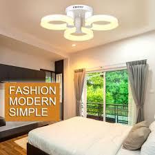 Schlafzimmer Lampe Modern Stunning Schlafzimmer Bei Ebay Pictures Ghostwire Us Ghostwire Us