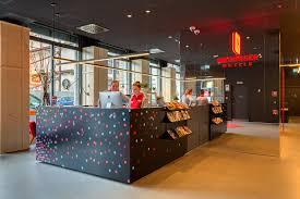 designer outlet leipzig meininger hotel leipzig central station central affordable modern