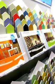 151 best paint colors u0026 tips images on pinterest colors