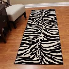 White Accent Rug Black And White Accent Rug Wayfair