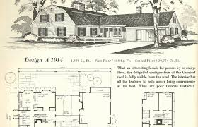 house plans that look like old houses house plans that look like barns spurinteractive com