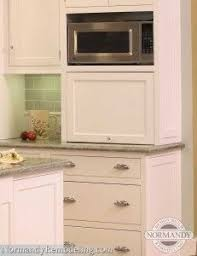 Kitchen Ideas White Appliances 91 Best Kitchen Ideas Images On Pinterest Kitchen Ideas Kitchen