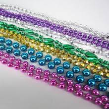 mardi gras throws wholesale wholesale mardi gras wholesale mardi gras suppliers