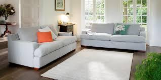Plush Sofa Bed Phoenix Fabric Sofas 2 Seater U0026 3 Seater Sofa Plush Furniture