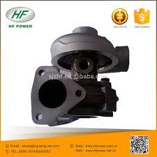 deutz 1011 engine parts deutz 1011 engine parts suppliers and