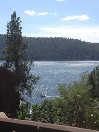 Radio Flyer Spring Horse Liberty Liberty Lake Wa Washington Pinterest Liberty Lakes And