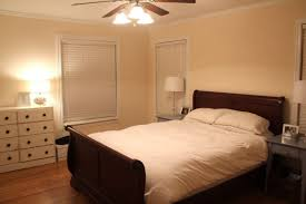 2 Tone Paint Ideas Two Tone Walls Dark On Top Or Bottom Fascinating Best Bedroom