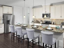 new home communities in raleigh nc u2013 meritage homes