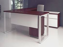 Used L Shaped Desk Used L Shaped Office Desk Bell Home Used L Shaped Office Desk