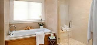best bathroom fixtures brands simple size of modern bathroom