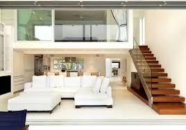 living room wonderful best modern english living room 64