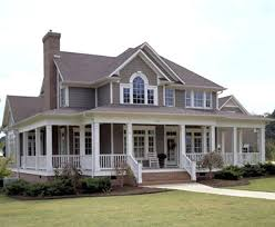 home plans with wrap around porch wrap around porch house plans ranch style house plans with wrap