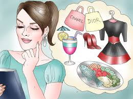 Break Letter Girlfriend 3 ways to get over a break up wikihow