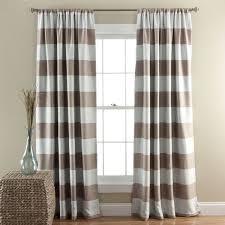 best 25 horizontal striped curtains ideas on pinterest striped
