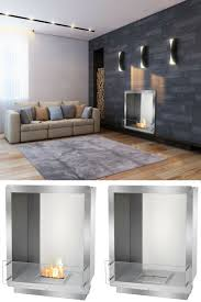 11 best ventless images on pinterest ethanol fireplace