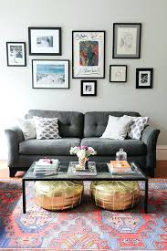 decorating first home decor your first home how to furnish and decorate your first home