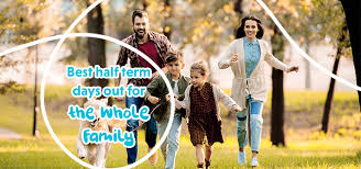 picniq great ideas for family days out and activities