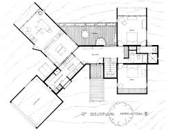 home plans magazine majestic design ideas dwell house plans 4 magazine