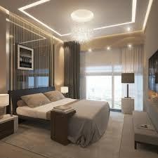 sch ne schlafzimmer 77 deko ideen schlafzimmer für einen harmonischen und