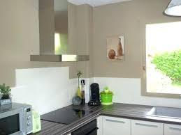 recouvrir meuble de cuisine recouvrir un carrelage de cuisine idées décoration intérieure
