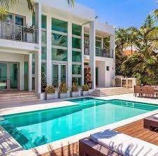 22 best luxury vacation rentals images on pinterest miami beach