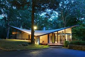 modern home architects mid century modern home architects modern house plan