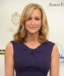 lara spencer photos photos citymeals on wheels 26th annual power