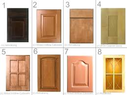 kitchen cabinet doors only cabinet door material rainbowmansion org