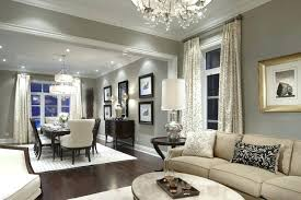 what colors go with grey walls tan furniture what color walls couch with grey walls and tan living